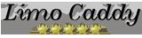 LimoCaddy Logo